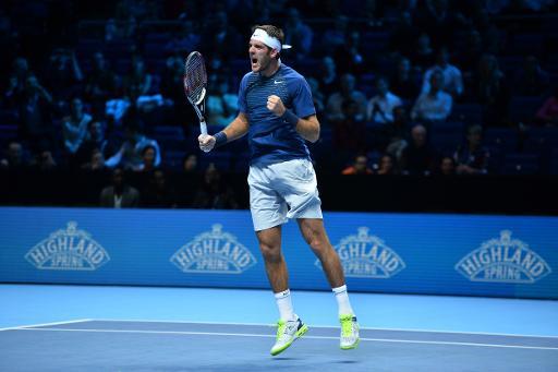 ATP Dubai 2012: Quedaron listas las semifinales este jueves