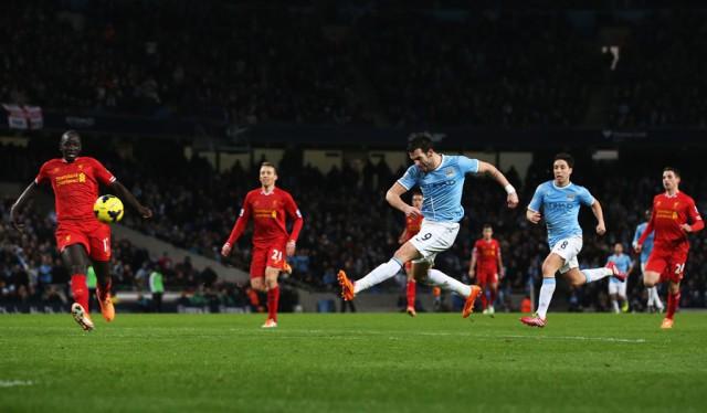 Alvaro-Negredo-Manchester-City-Liverpool