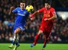 Premier League 2013-2014: resultados y clasificación de la Jornada 19