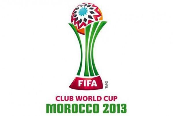 El Mundial de Clubes 2013 se juega en Marruecos