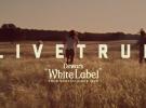 Dewar's White Label: si no tienes la pasión suficiente para hacerlo…no lo hagas