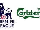 Carlsberg sube el fútbol a una montaña rusa