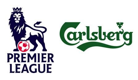 Premier-League-Carslberg