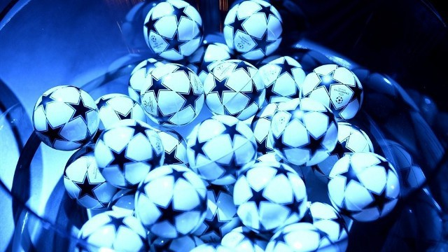 Champions League 2014-2015: así quedan los bombos para el sorteo de la fase de grupos