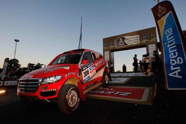 Carlos-Sousa-Dakar-2014