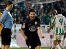 Liga Española 2013-2014 2ª División: resultados y clasificación de la Jornada 23