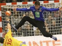 Europeo de balonmano 2014: España supera a Noruega con sufrimiento