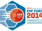 Europeo de balonmano 2014: calendario de España en la primera fase