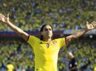 Falcao podría perderse el Mundial  de Brasil 2014 por lesión