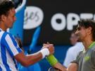 Open de Australia 2014: Berdych derrota a David Ferrer y es semifinalista, Bouchard a semis