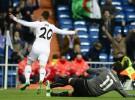 Copa del Rey 2013-2014: el Real Madrid a semifinales
