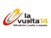 Vuelta a España 2014: los otros nombres a seguir durante la carrera