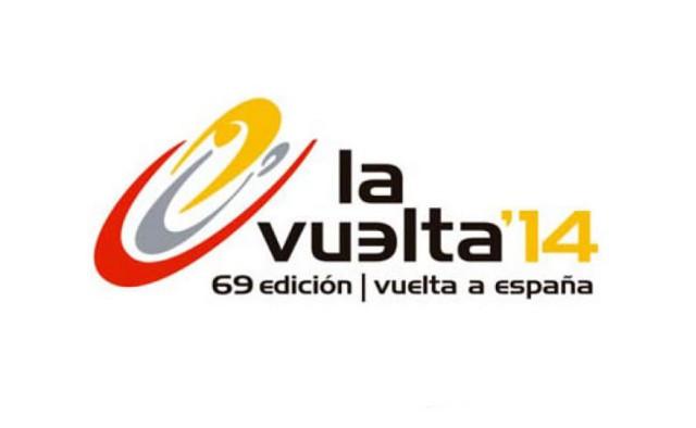 La Vuelta a España en 2014 celebra su 69 edición