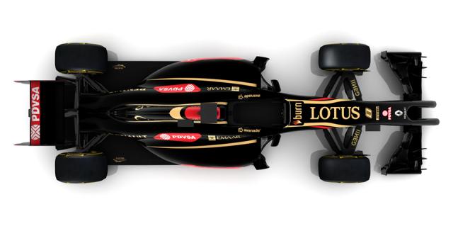 Lotus-F1-2
