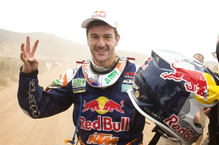 Marc-Coma-Campeon-Dakar