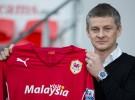 El regreso de Solskjaer a la Premier League, ahora como entrenador