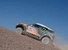 Dakar 2014 Etapa 11: Terranova gana en coches, Roma aleja un poco a Peterhansel