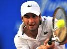 Abierto de Australia 2014: Andújar a segunda ronda, Ramos y Montañés eliminados