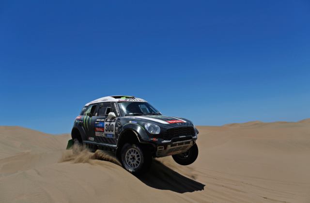 Peterhansel-Dakar-2014
