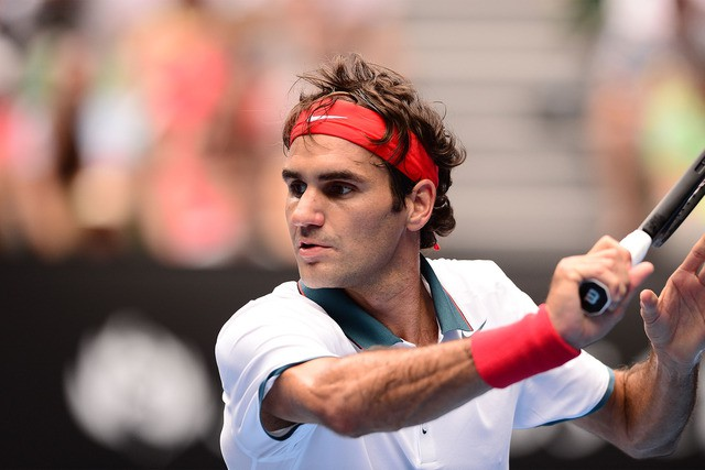 Roger-Federer-Open-Australia-2014