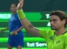 ATP Sydney 2014: Del Potro y Tomic a semis; ATP Auckland 2014: Ferrer y Bautista-Agut a semis