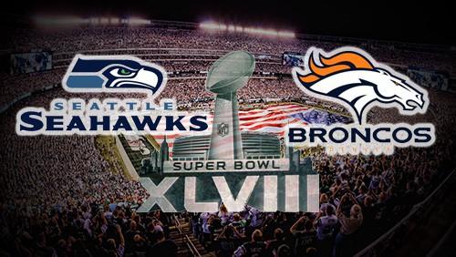 super-bowl-xlviii-broncos-seahawks
