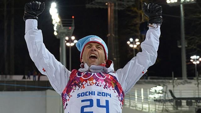 Sochi 2014: se esfuma la posibilidad de Carolina Ruiz, Noruega domina el medallero