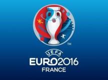 Eurocopa 2016: España será cabeza de serie en el sorteo de la fase de clasificación