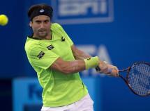 ATP Acapulco 2014: Ferrer y Murray a cuartos de final