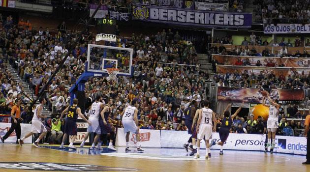 Llull-Madrid-CampeonCopa