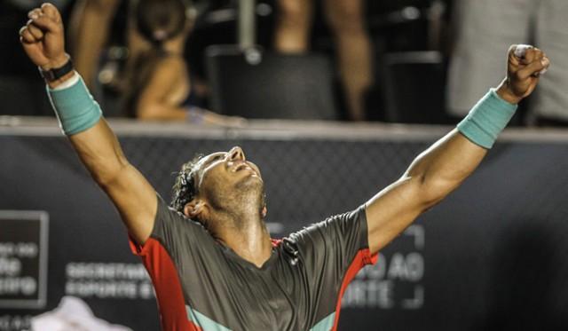 Nadal-gana-Dolgolopov-lleva-titulo-Rio-Janeiro