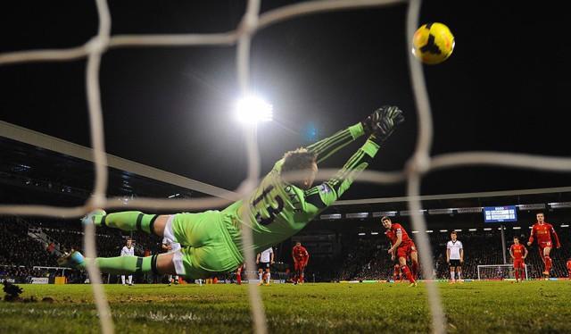 Premier-League-Gerrard