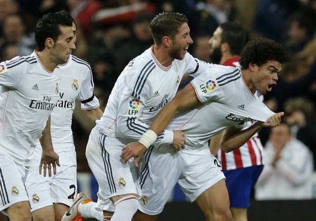 Real-Madrid-Copa-del-Rey-Pepe