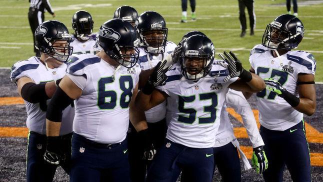 Super_Bowl-Seattle_Seahawks-Denver_Broncos-