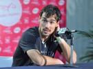 ATP Viña del Mar 2014: Fognini campeón