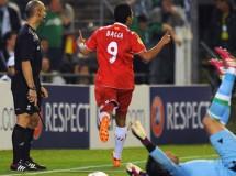 Europa League 2013-2014: Sevilla y Valencia serán los españoles en cuartos