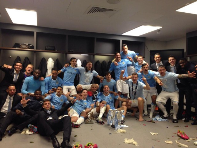 City-Capital-One-Cup