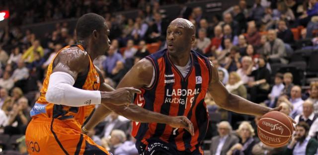 Lamar-Odom-Baskonia