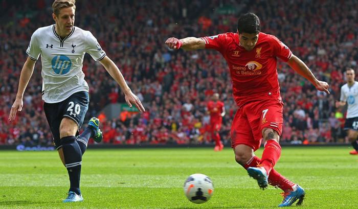 Luis-Suarez-Liverpool