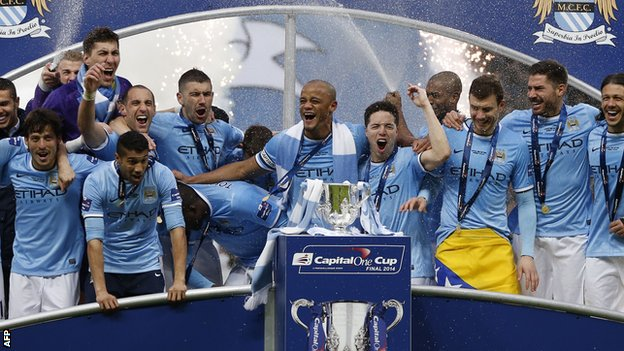 Manchester-City-Capital-One