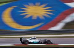 GP de Malasia 2015 de Fórmula 1: previa, horarios y retransmisiones de la carrera de Sepang