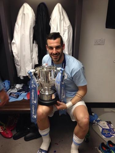 Negredo-Capital-One-Cup