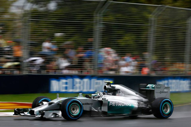 Nico-Rosberg-Mercedes
