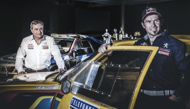Peugeot-Carlos-Sainz