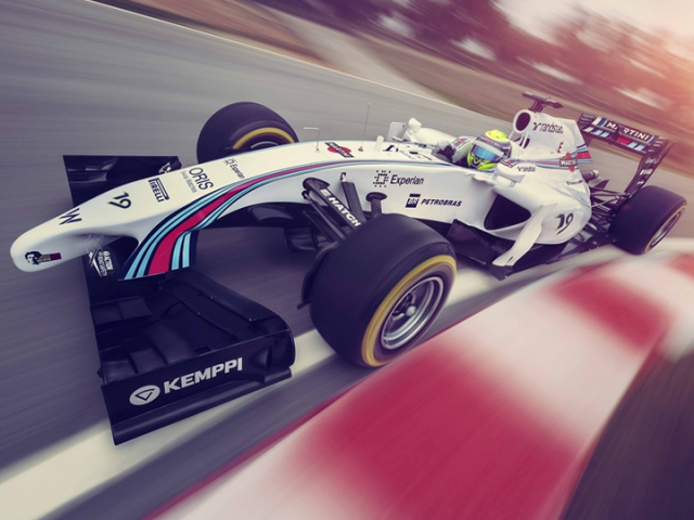Williams-Martini-Racing-2