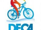 Disfruta de la bicicleta en familia en 'Decabike' de Decathlon