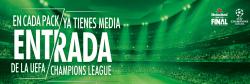 Heineken-Champions-League