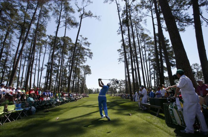 Masters-Augusta-2014