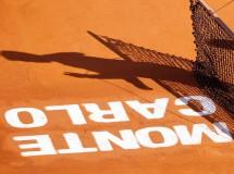 Masters Montecarlo 2014: el sorteo del cuadro deja a Nadal, Ferrer y Wawrinka a un lado, Djokovic, Federer y Berdych al otro