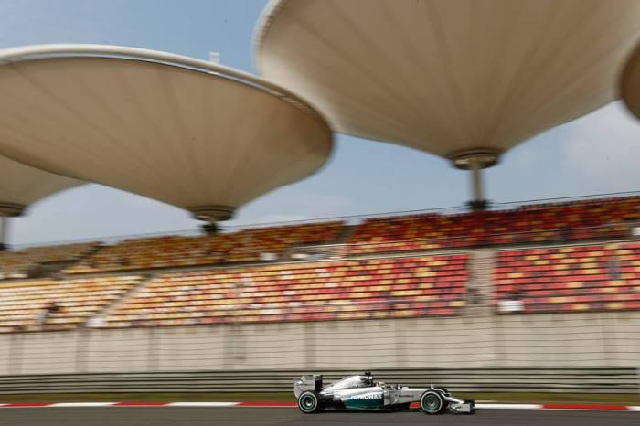 Mercedes-GP-China